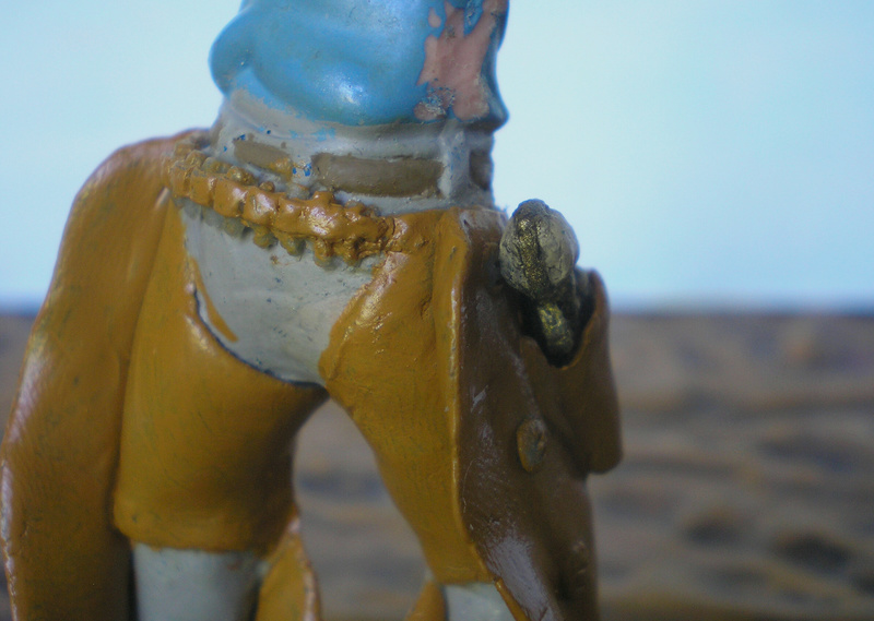 Bemalungen, Umbauten, Modellierungen - neue Cowboys für meine Dioramen - Seite 6 254c2j14