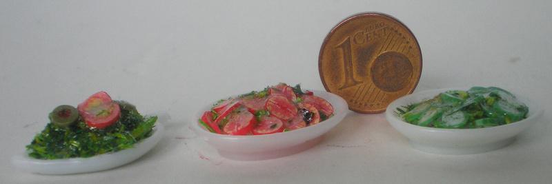 Möbel, Geschirr und ähnliche Kleinteile zur Figurengröße 7 cm 70_mm_19