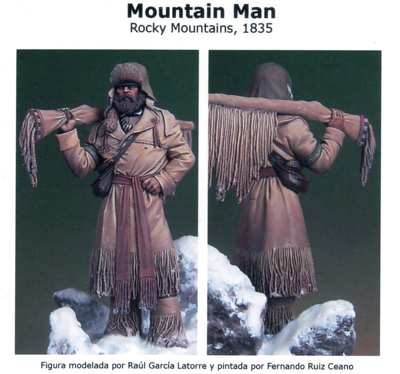 Vorstellung: Art Girona RG70-19 Mountain Man, 1835 Art_gi10