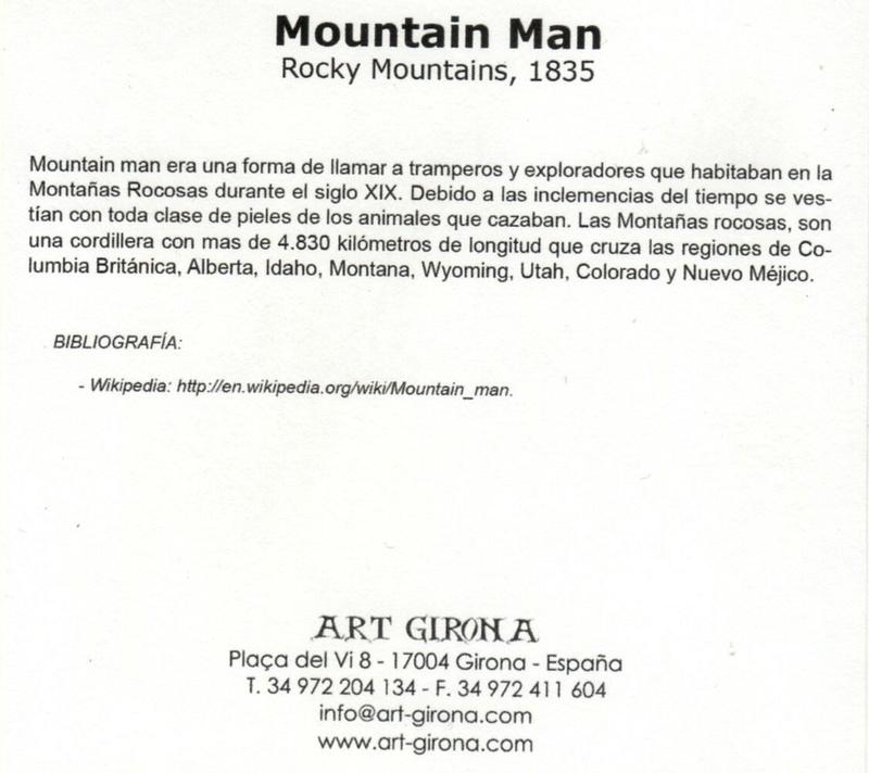 Vorstellung: Art Girona RG70-19 Mountain Man, 1835 Art_gi11