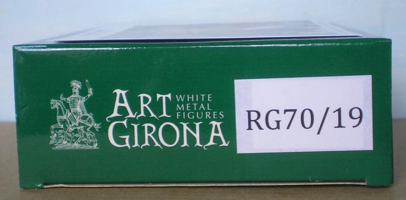 Vorstellung: Art Girona RG70-19 Mountain Man, 1835 Art_gi12