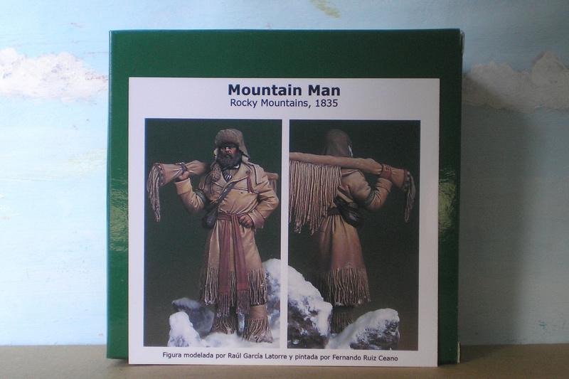 Vorstellung: Art Girona RG70-19 Mountain Man, 1835 Art_gi14