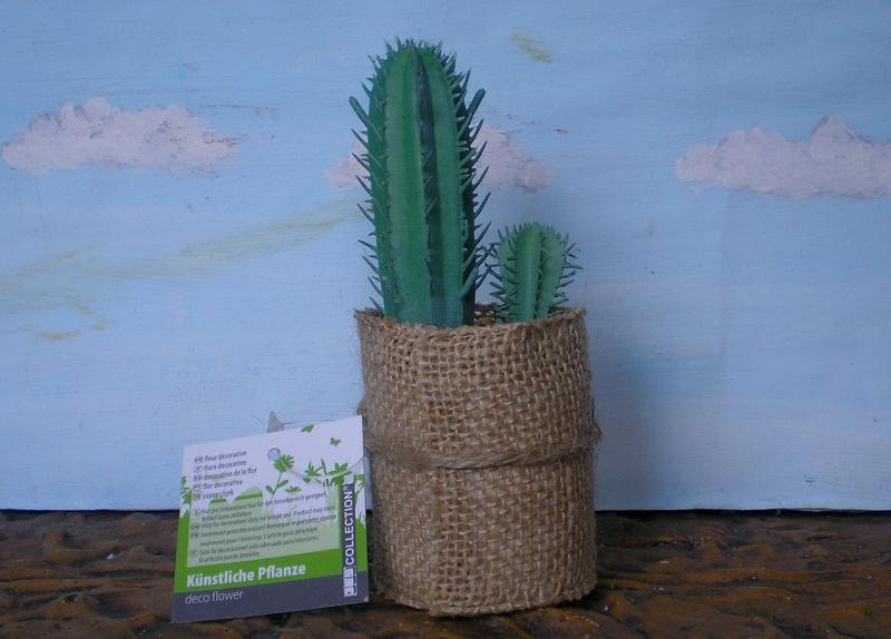 Preiswertes Material zur Pflanzengestaltung Jes_7411