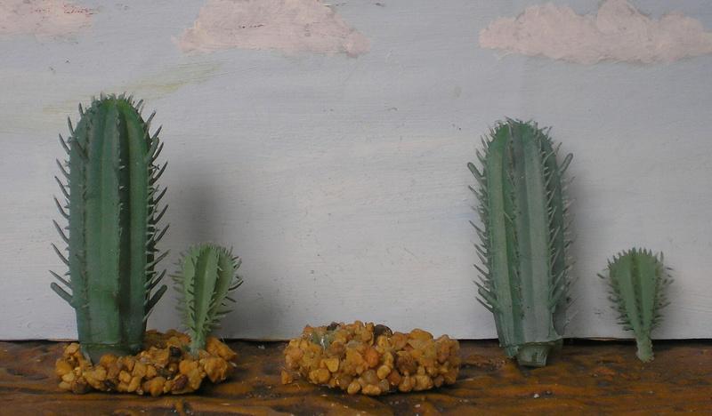 Preiswertes Material zur Pflanzengestaltung Jes_7416