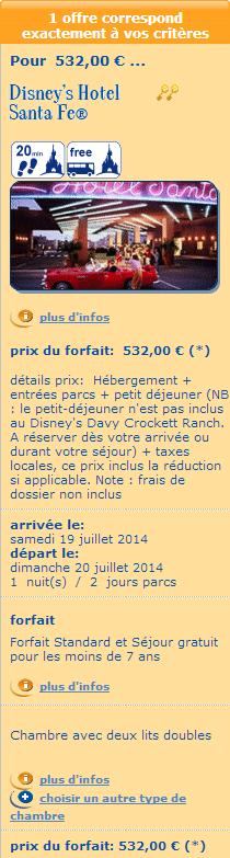 Annonce des résultats du 1er semestre 2014 d'Euro Disney SCA (6 mai 2014) - Page 8 Santaf10