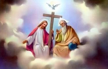 Chúa Nhật VII Phục Sinh Năm A - (28.05.2017) Suy Niệm Lời Chúa Cn-7-p10