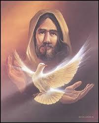Đức Tin: Cảnh Cửa Mở Ra Muôn Ơn Thánh Ductin10