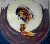 Mùa Chay cùng Hãm Mình với Chúa Giêsu Phungv10