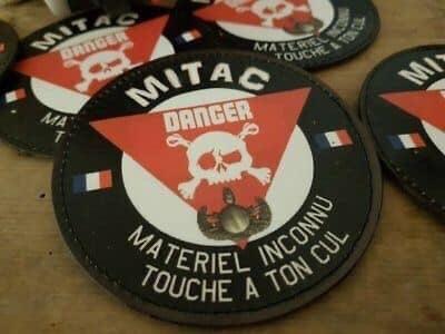 Dangers des munitions, encore des drames  !!!!! - Page 8 D8396810