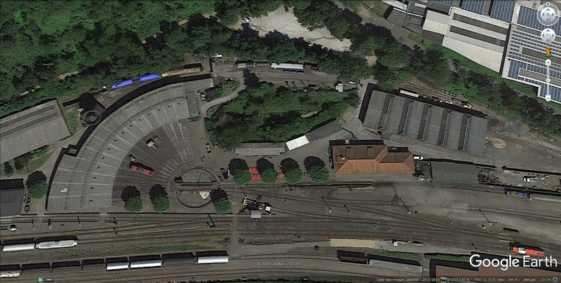 A la recherche des rotondes ferroviaires - Page 4 Rotond11