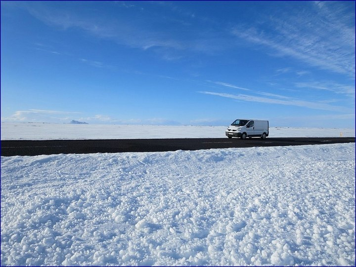 ICELAND WINTER TOUR ! Img_0532