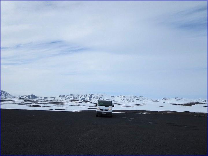 ICELAND WINTER TOUR ! Img_0533