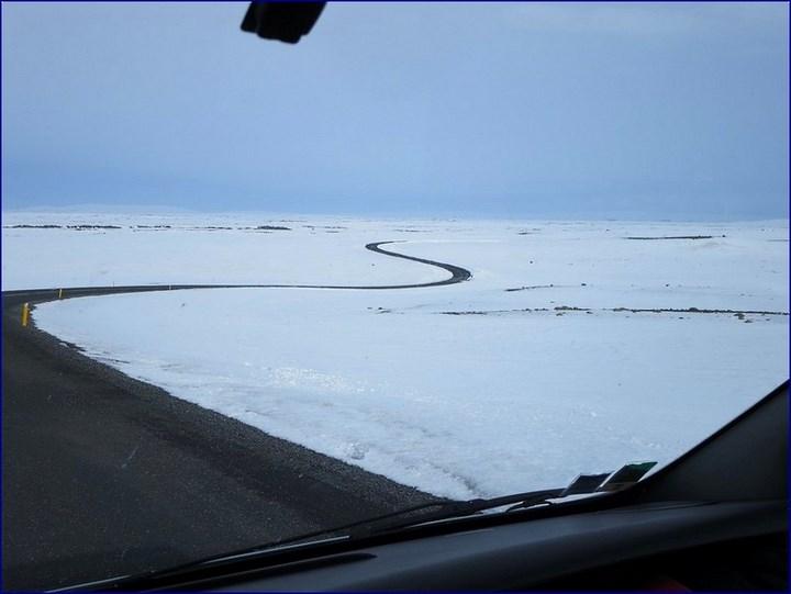 ICELAND WINTER TOUR ! Img_0534