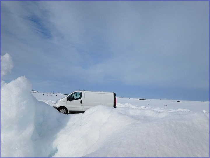 ICELAND WINTER TOUR ! Img_0535