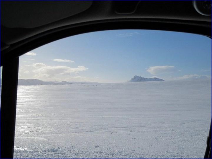 ICELAND WINTER TOUR ! Img_0537