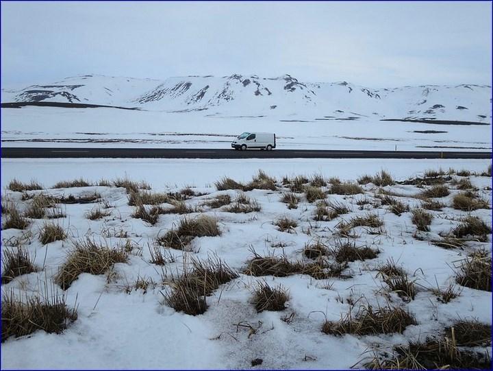 ICELAND WINTER TOUR ! Img_0538
