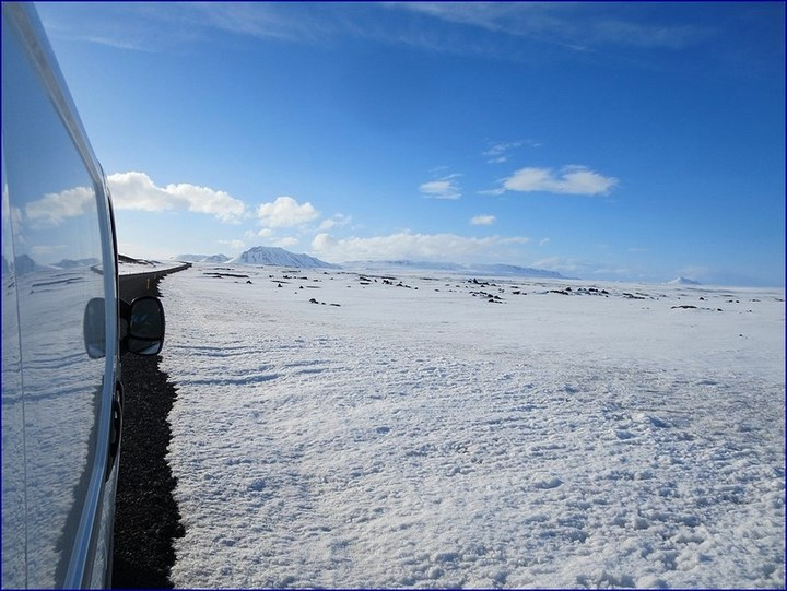 ICELAND WINTER TOUR ! Img_0539