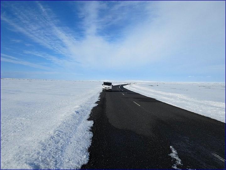 ICELAND WINTER TOUR ! Img_0541