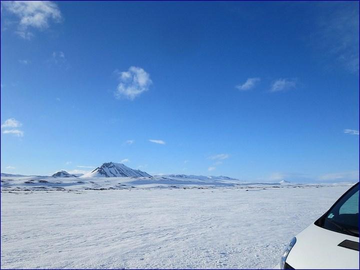 ICELAND WINTER TOUR ! Img_0542