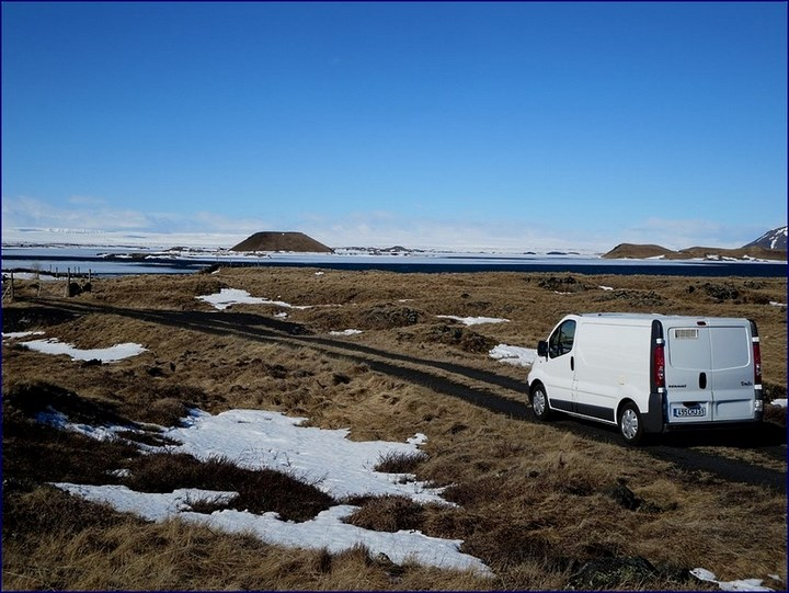 ICELAND WINTER TOUR ! Img_0625