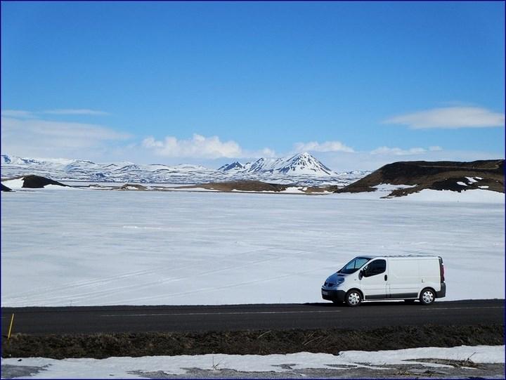 ICELAND WINTER TOUR ! Img_0626