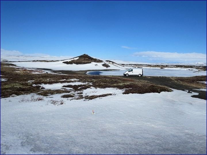 ICELAND WINTER TOUR ! Img_0627