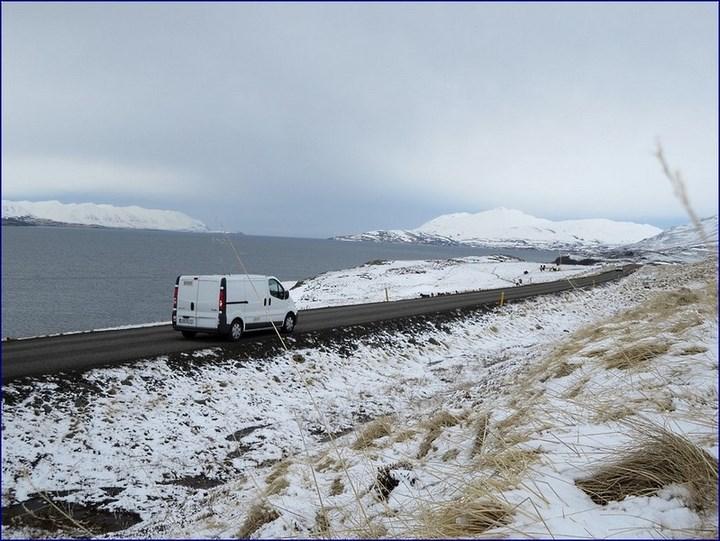 ICELAND WINTER TOUR ! Img_0724