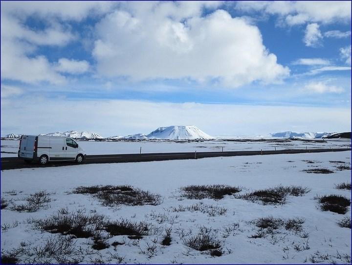 ICELAND WINTER TOUR ! Img_0725
