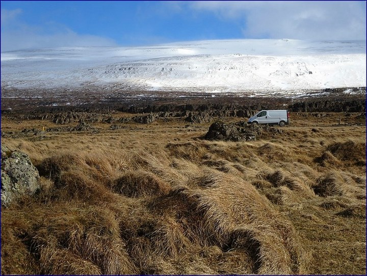 ICELAND WINTER TOUR ! Img_0919