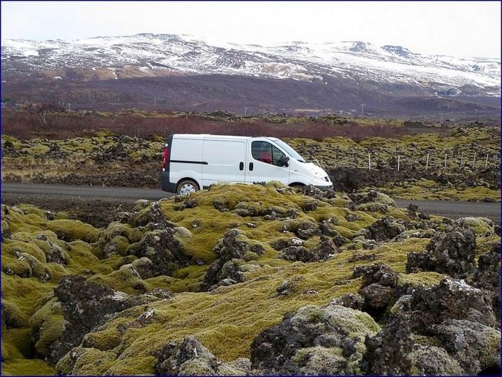 ICELAND WINTER TOUR ! Img_1021