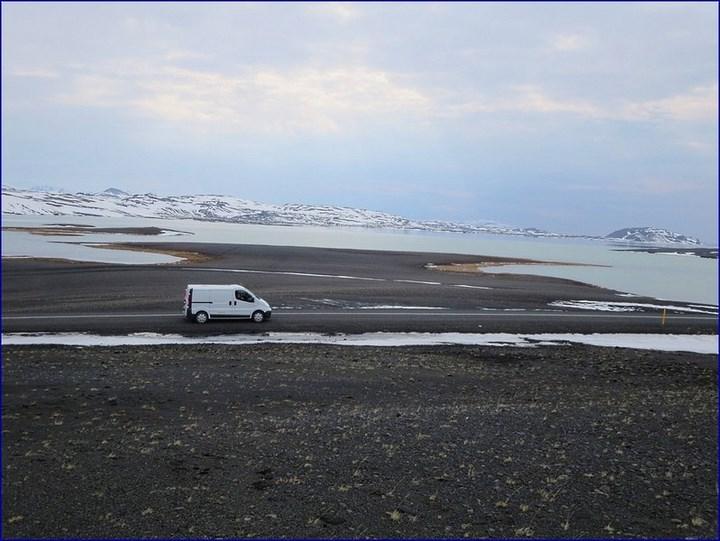 ICELAND WINTER TOUR ! Img_1138