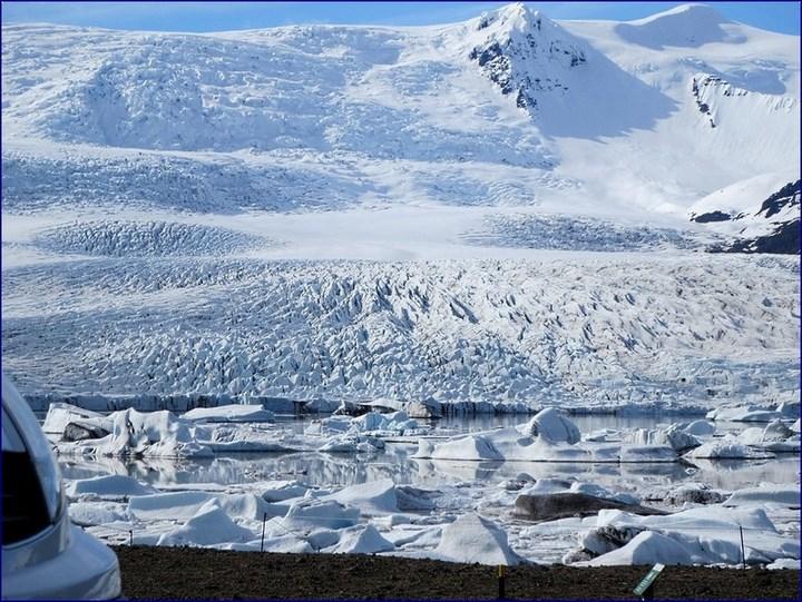 ICELAND WINTER TOUR ! Img_1213