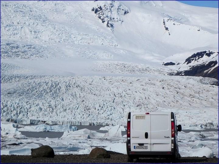 ICELAND WINTER TOUR ! Img_1317