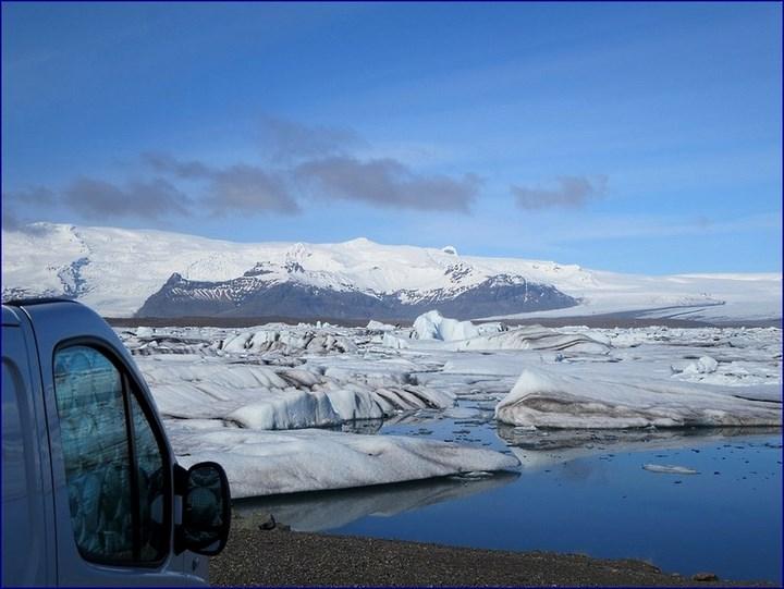 ICELAND WINTER TOUR ! Img_1318