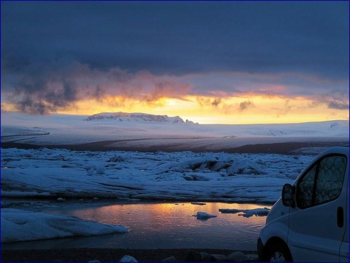 ICELAND WINTER TOUR ! Img_1319