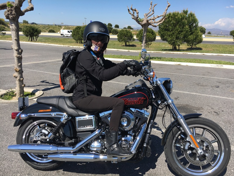 DYNA LOW RIDER ,combien sommes nous ? - Page 9 Img_0015