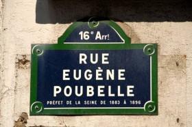 LES ANECDOTES  HISTORIQUES,  DROLES OU ENCORE INSOLITES Rue-po10