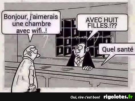 Du bric et du brac - Page 3 Wifi10