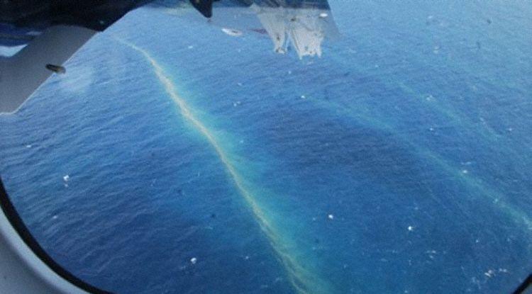 Malaysia Airlines Boeing 777-200ER Vol MH-370 immatriculé 9M-MRO porté disparu - Page 2 Malays10