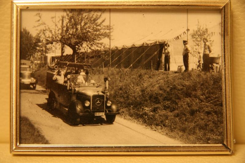 FW-Fahrzeuge nach dem Krieg von Hartmut - Seite 4 Img_1010