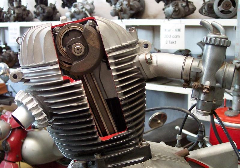 nsu 250 spezial max 1955 Img_6110