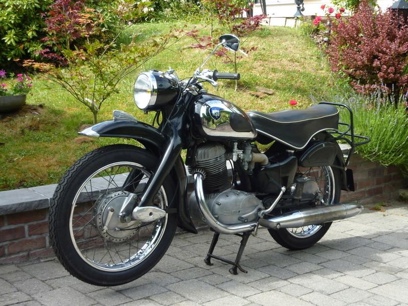 nsu 250 spezial max 1955 P1210213