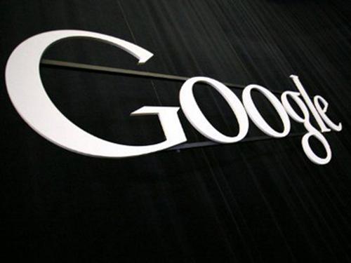 جوجل هي عملاق البحث على الشبكة العنكبوتية 65597310
