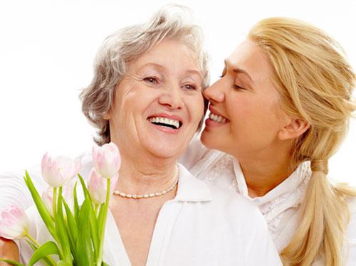 حماتك زى مامتك Mother10