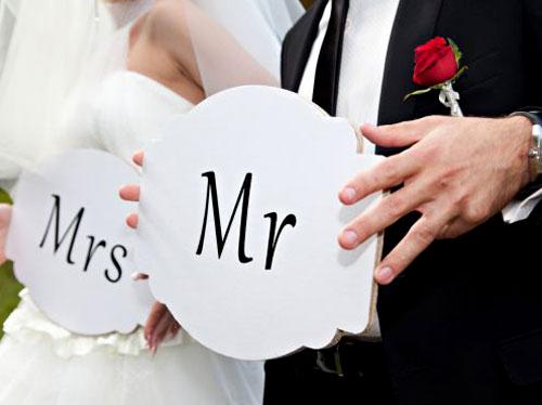 نصائح لليلة الزواج Weddin11