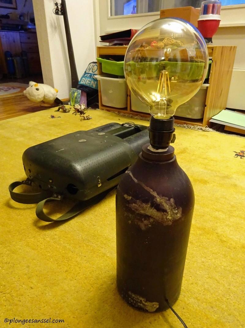 lampadaire rétro original Dsc03912