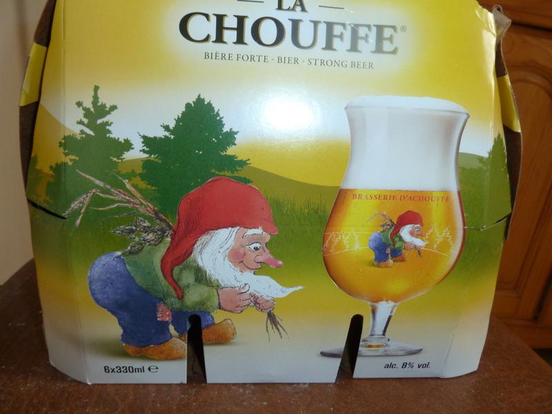 Bières, vins & spiritueux: Les plaisirs et découvertes alcoolisées des papouilleux - Page 11 00211