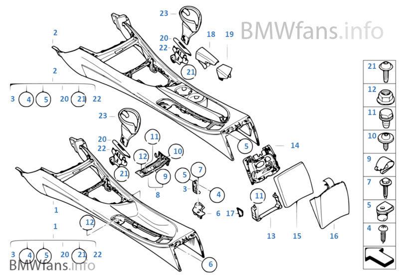 BMW E81 118ia pack M A8p010