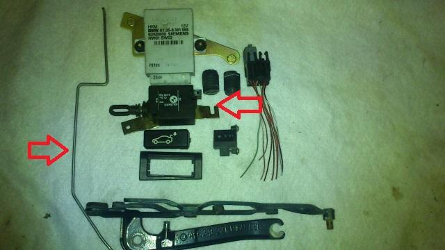 Ma new 740ia model 2000 (vendu)  - Page 19 I6z68j10