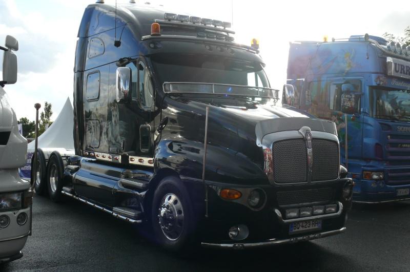 Zolis camions  P1060910